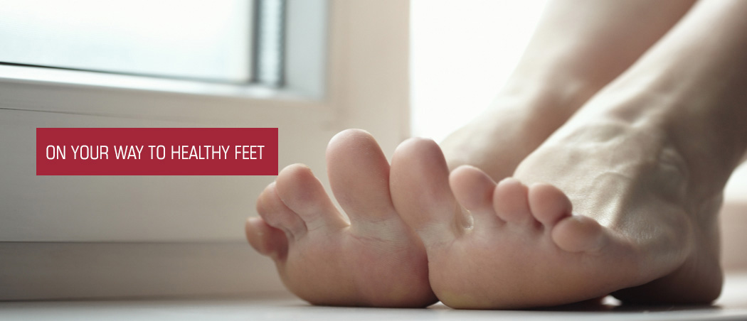 metro foot and ankle centers pc providing specialty